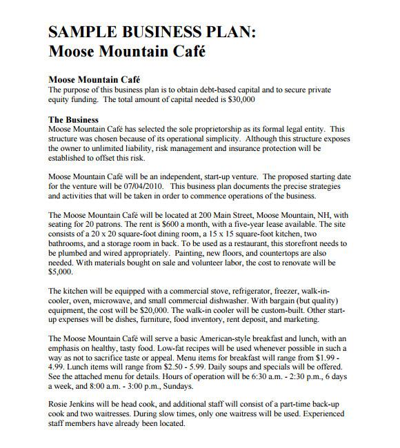 business plan examples m6lgfdd 7ctrwwathv5owo0klttkmbjvcnitk5wdwuhyi
