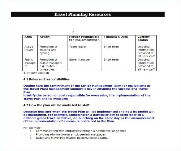 startupdaddy business plan template new startupdaddy business plan template iashub