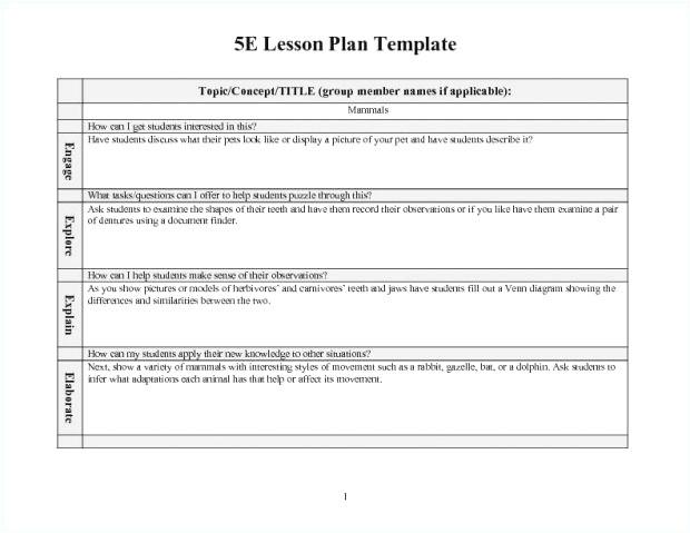 startupdaddy business plan template new startupdaddy business plan template 2