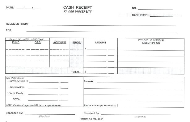 cash receipts and disbursements download to cash journal entries examples exercise 7 8 cash receipts and disbursements financial statements