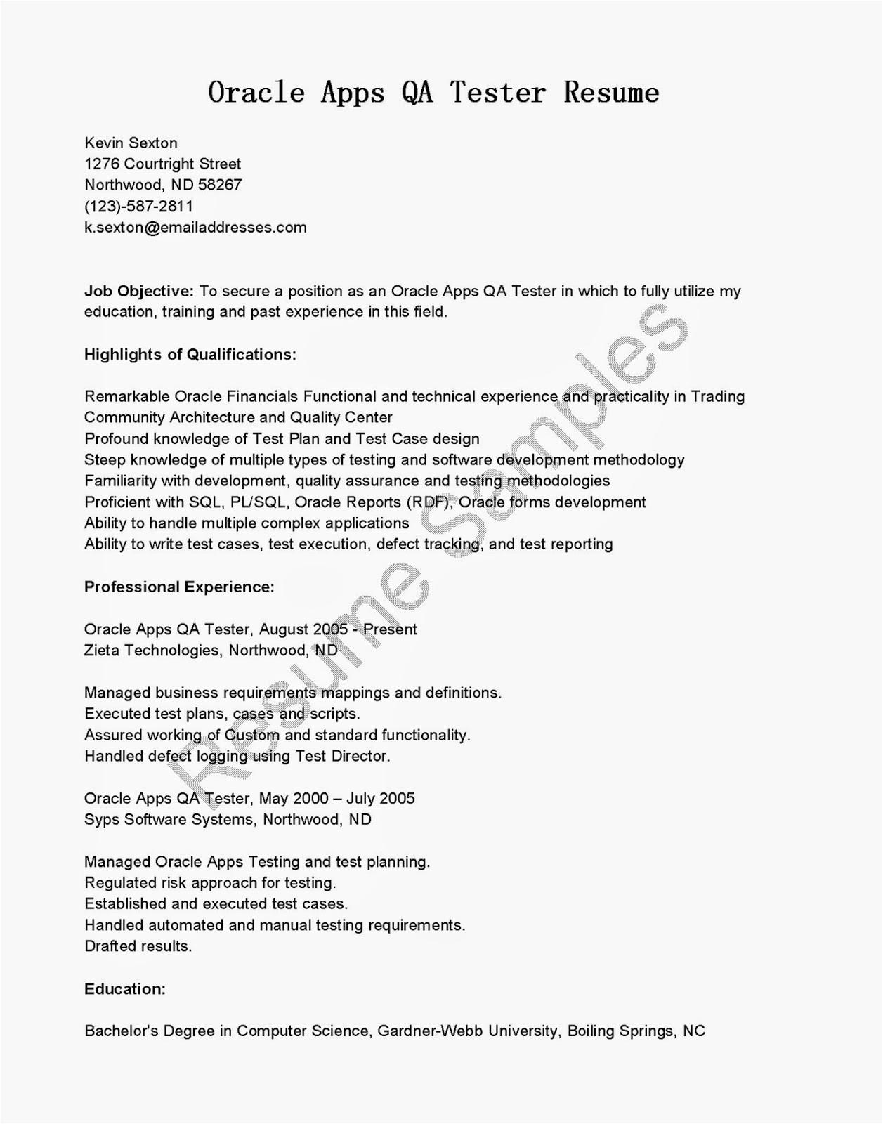 Stationary Engineer Resume Sample Stationary Engineer Resume Templates Writeroz Web Fc2 Com