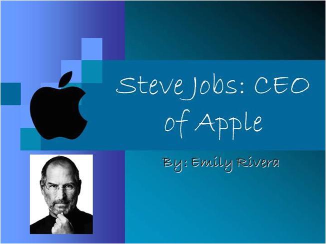 emrivera 1997 1669679 steve jobs presentation