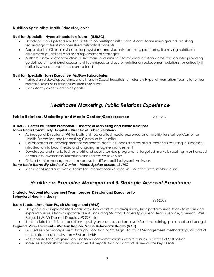 subject matter expert doc resume 4 5 20112211