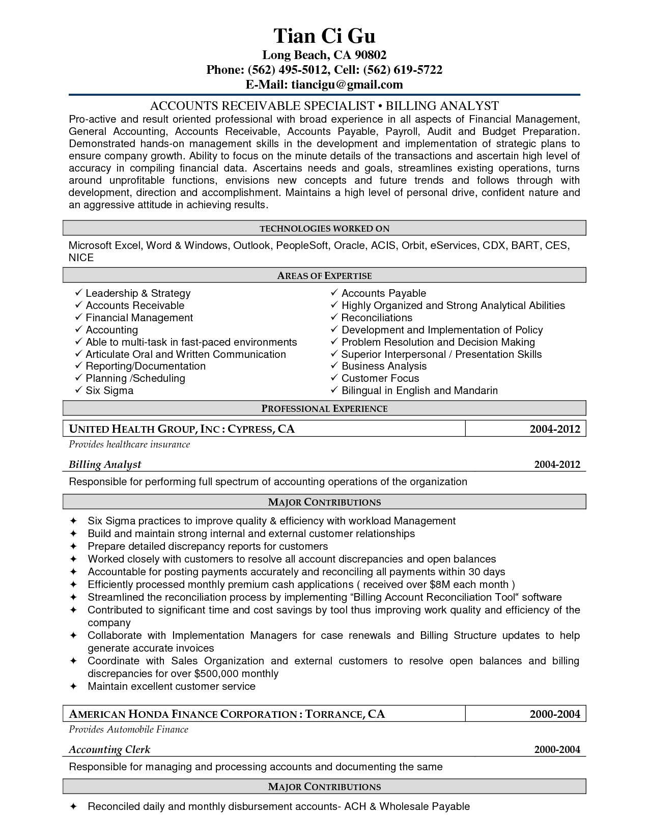subject matter expert resume samples awesome good custom essay writing service sample cover letter registered