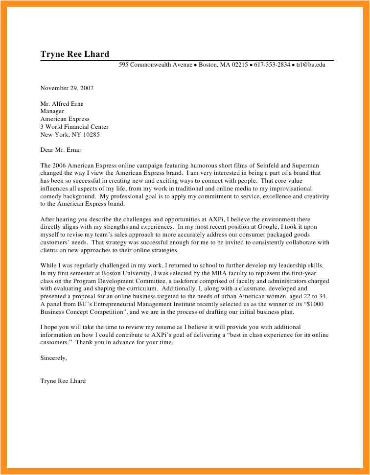 Succesful Cover Letters Successful Cover Letter Samples Memo Example