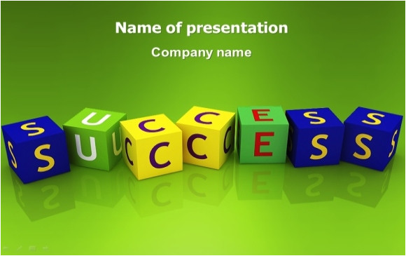 success powerpoint templates free download pptstar provides amazing presentation templates for powerpoint and template