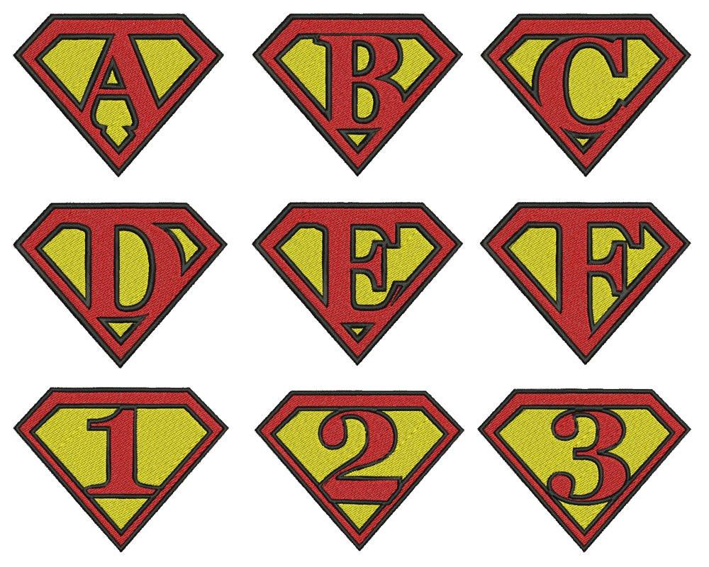 superman letter template b3rs7n5lk4nvv 7czcuvqecyop2jr5humnzs6bgmfq1bu