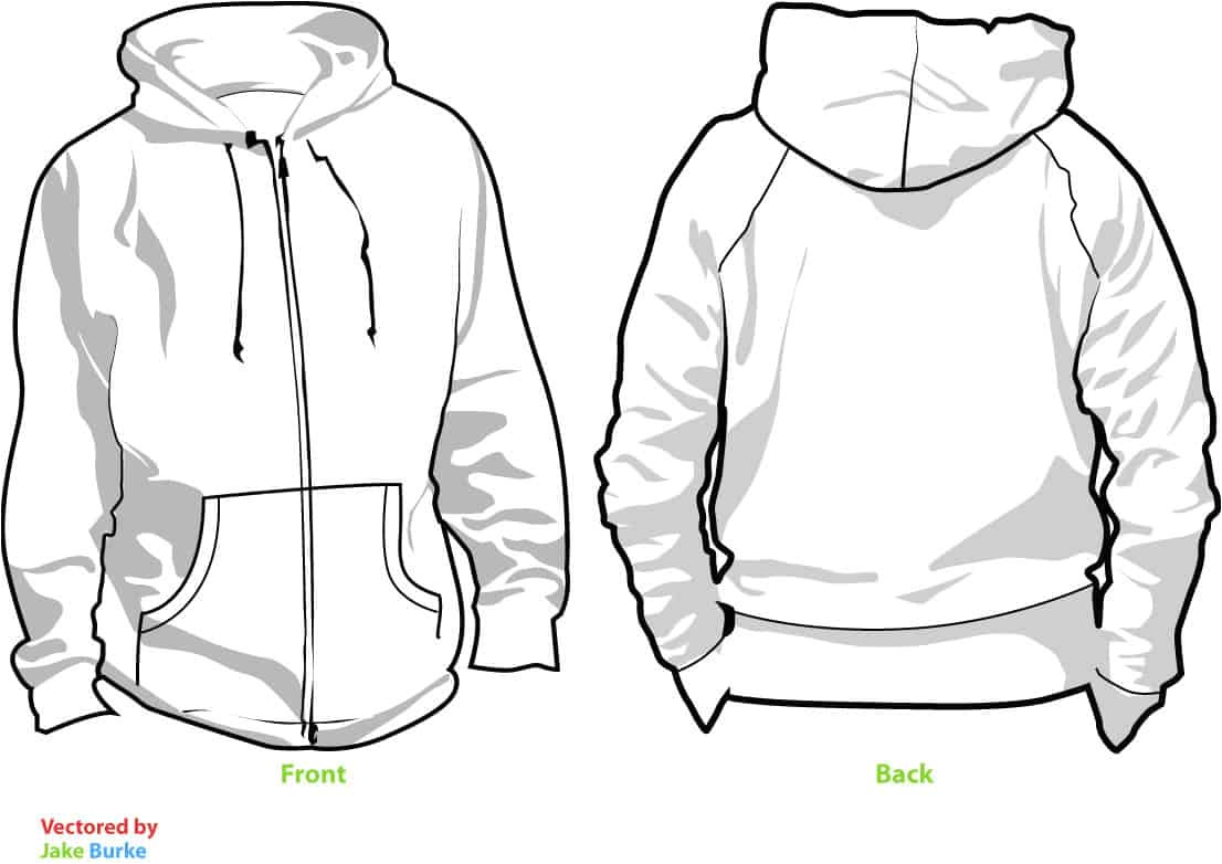 Sweater Template Photoshop 13 Of the Greatest Free Hoodie Mockup Templates Of All Time