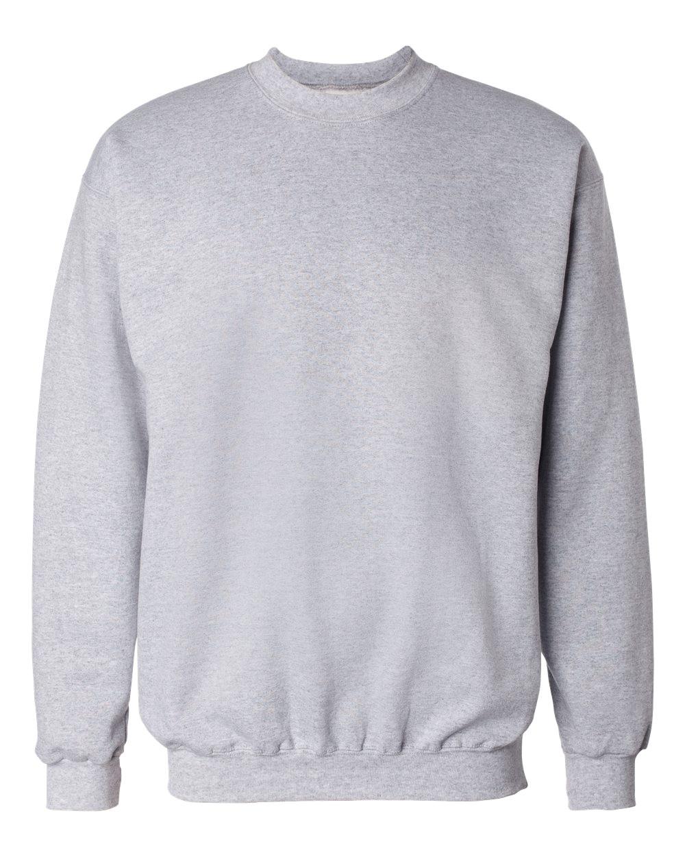 Sweater Template Photoshop Hanes Printproxp Ultimate Cotton Crewneck Sweatshirt