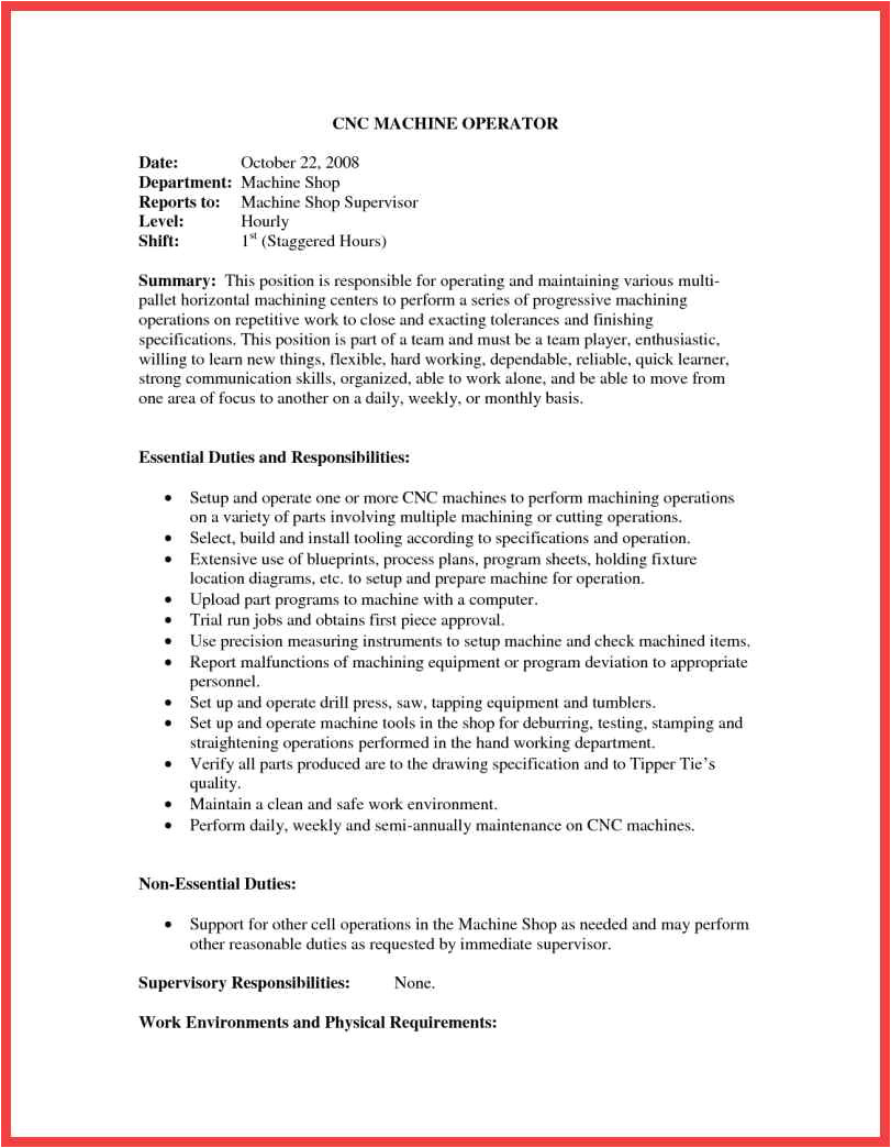 Switchboard Operator Resume Sample Switchboard Operator Resume Memo Example