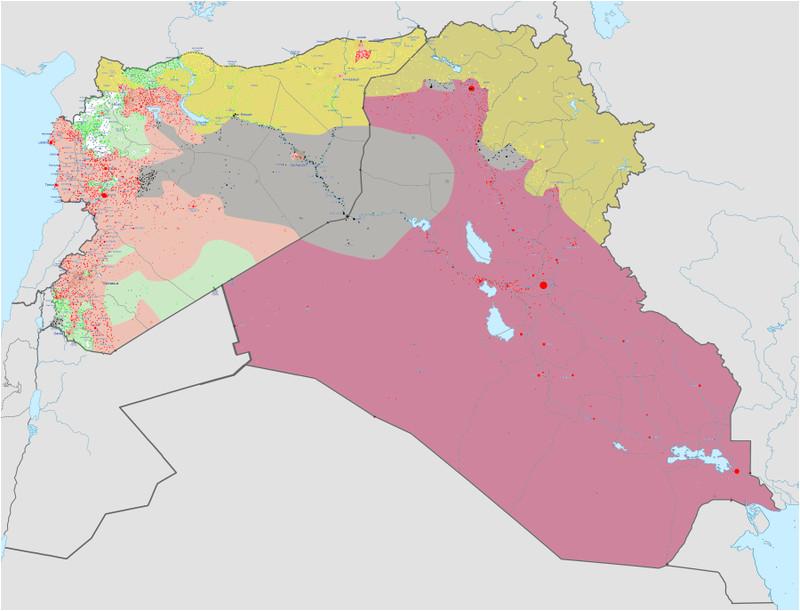 template talk syrian civil war detailed map