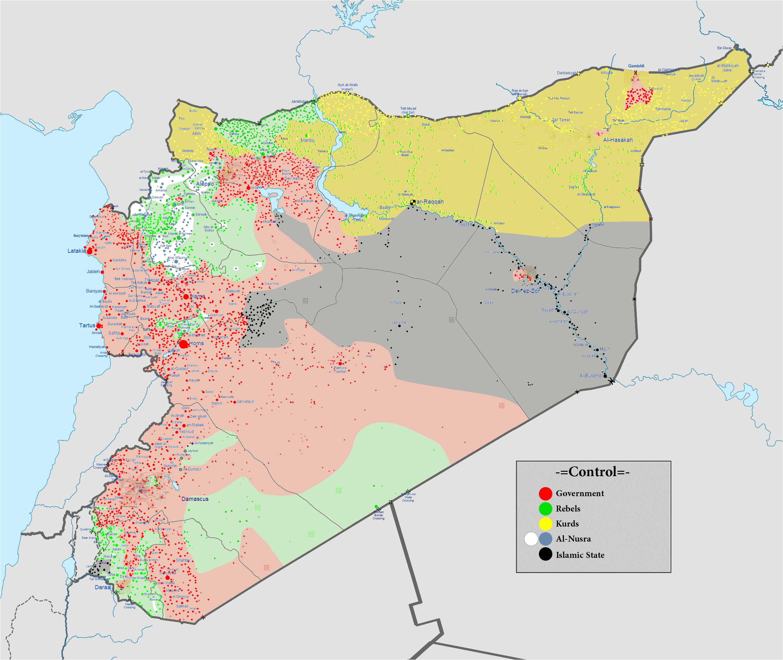 file syrian civil war png