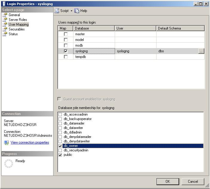 syslog ng template example