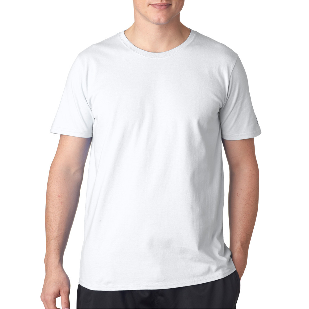post t shirt model template 119991