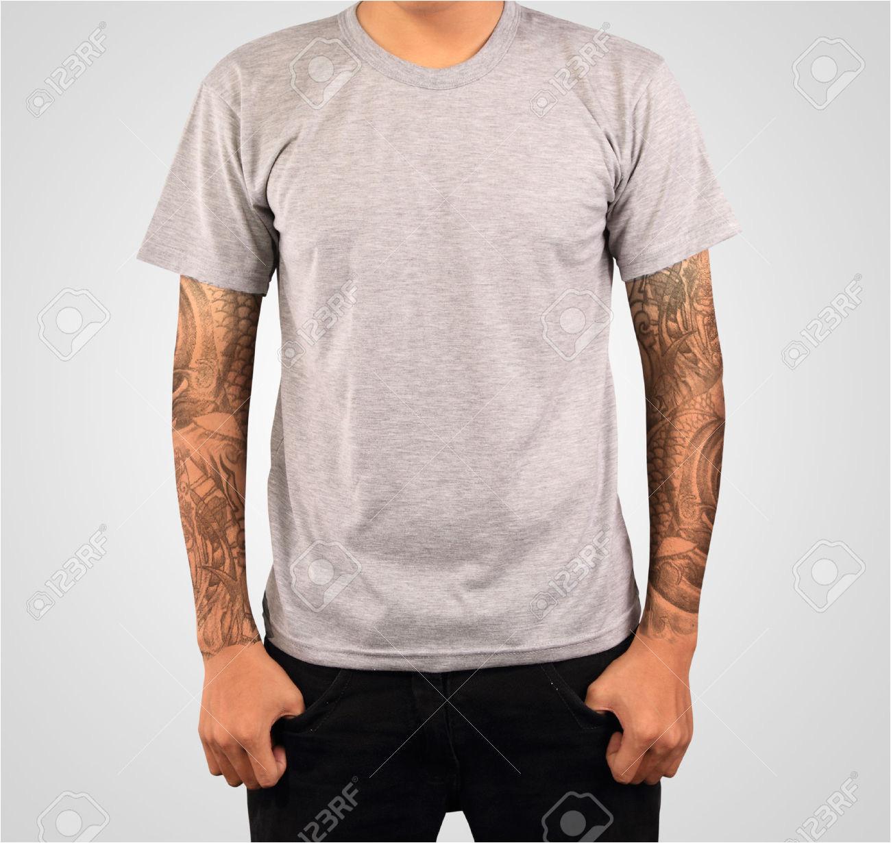 museoz t shirt