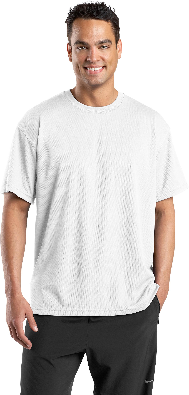 t shirt template model