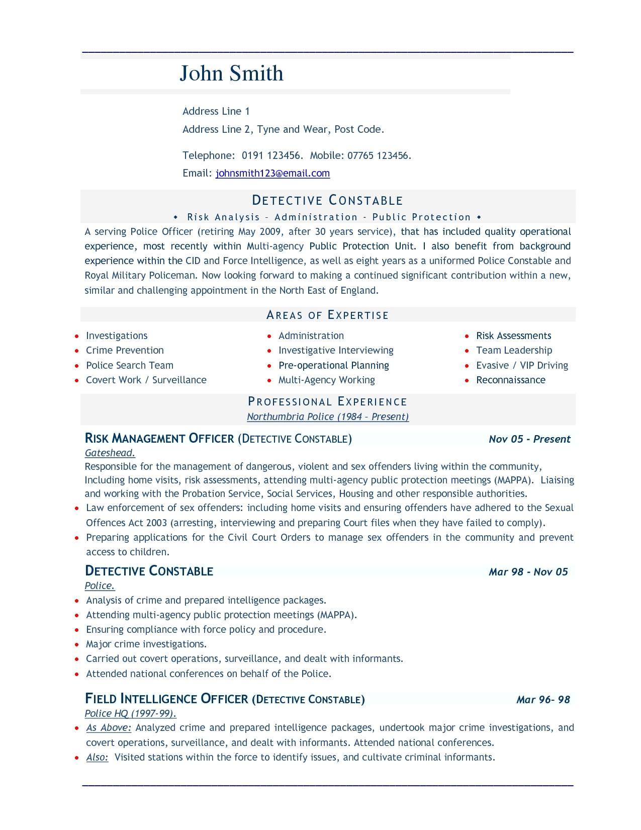 taco bell resume sample elegant best resume words template resume builder