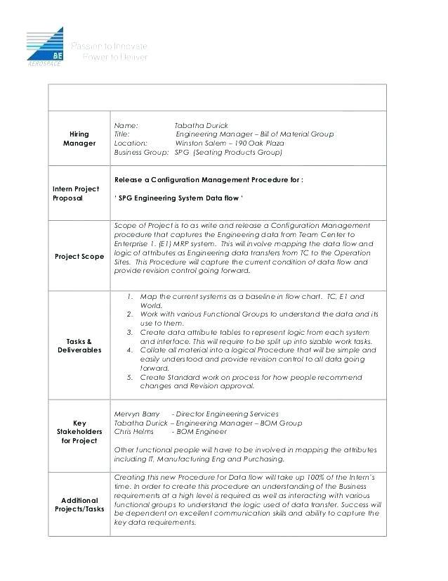 task order management plan template inspirational task order management plan template project tasks development 2
