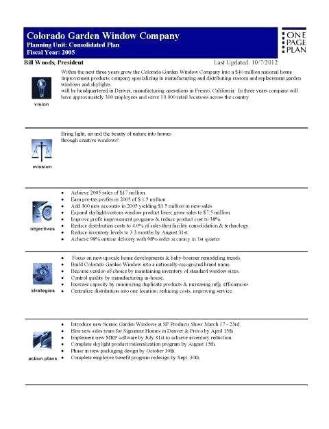 taxonomy page template