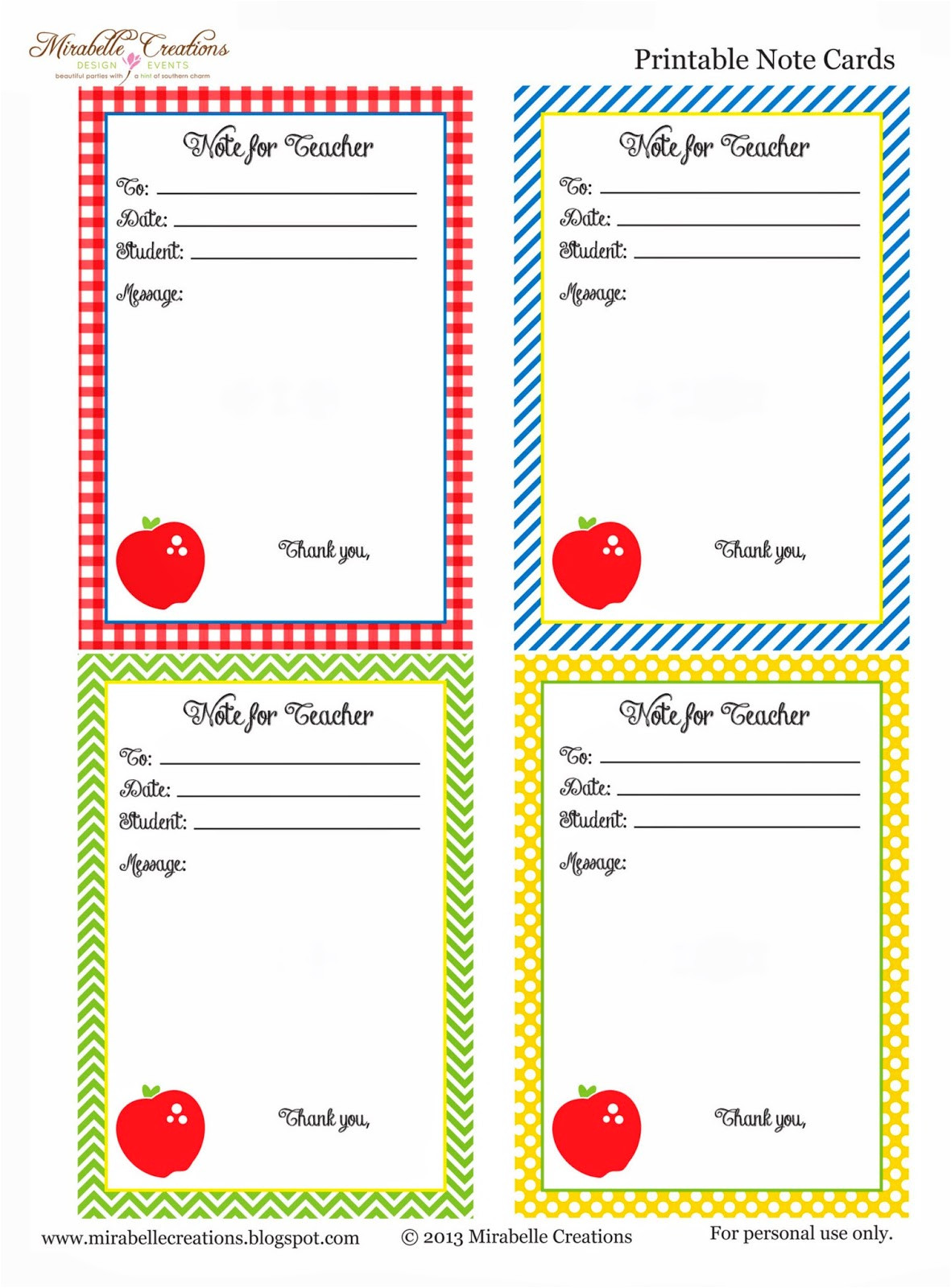 Teacher Memo Template Gallery Note From Teacher Printable Template Coloring