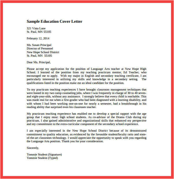 Teacher Memo Template Pdf Cover Letter Memo Example