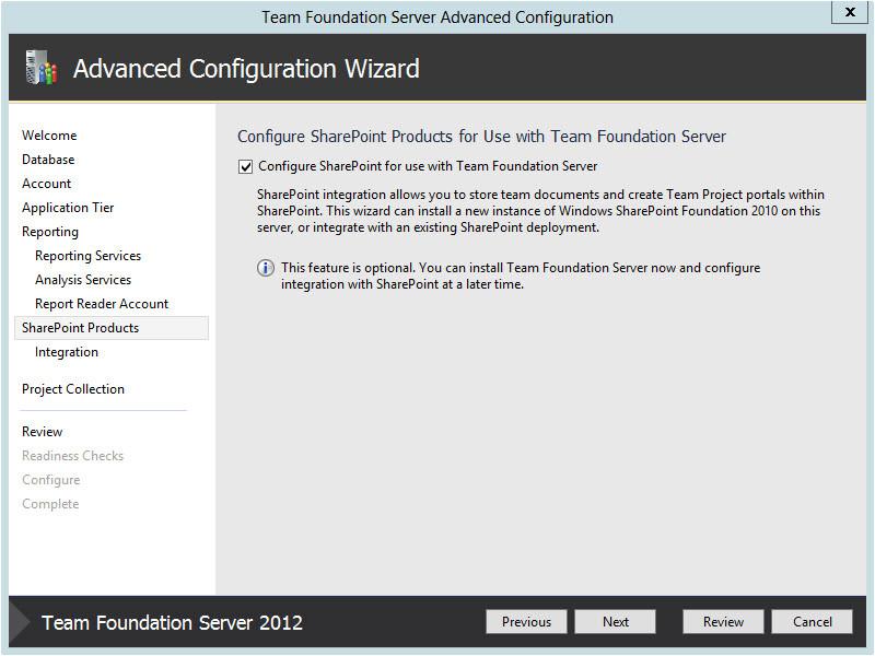Team Foundation Server Process Templates New Team Foundation Server Process Templates Free
