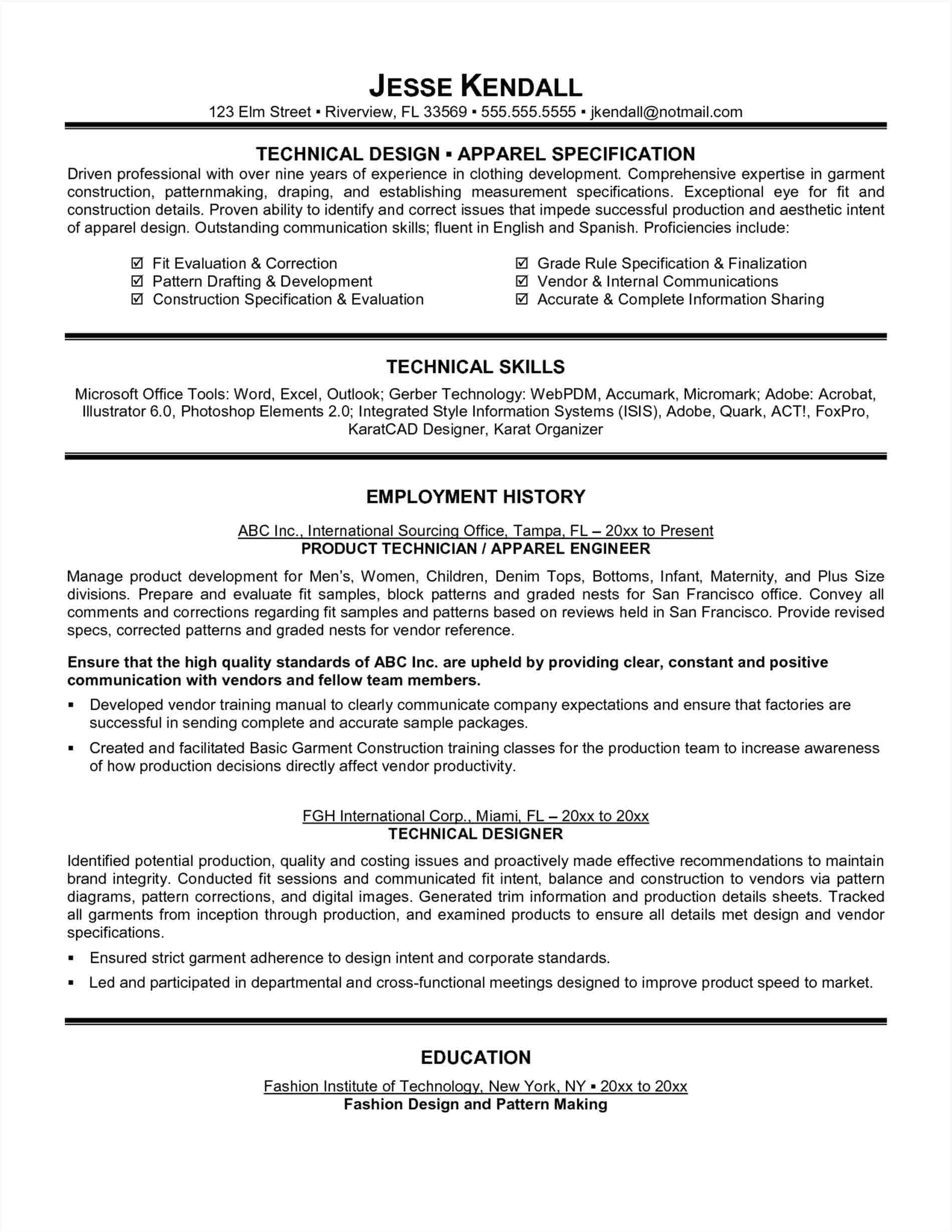 Technical Writer Cover Letter No Experience Sample Technical Writer Cover Letter Cover Letter
