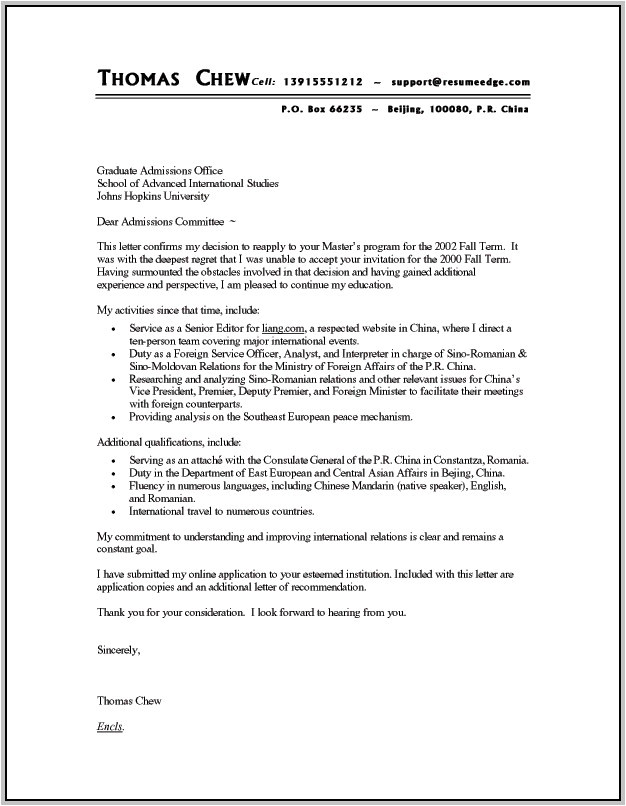 Tefl Cover Letter Example Sample Cover Letter for Teachers Aide with No Experience