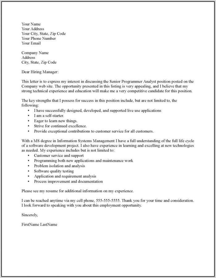 sample cover letter for tefl teachers 1059