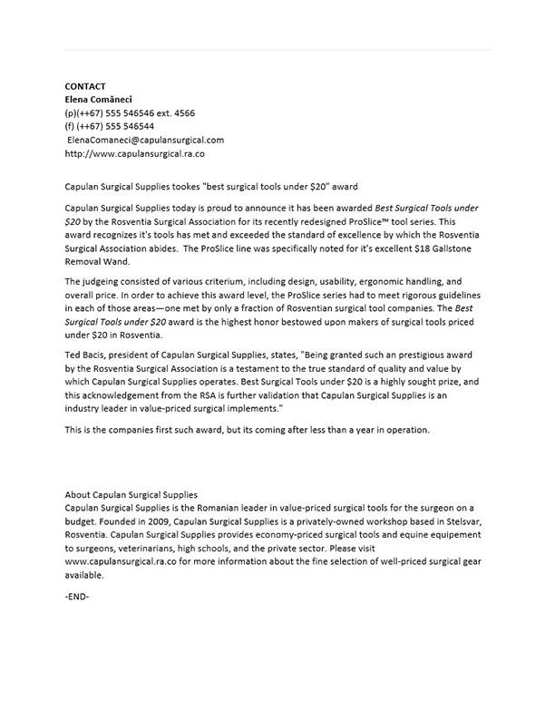 Telstra Cover Letter Sample Blanket Cover Letter Sample Essay In toefl