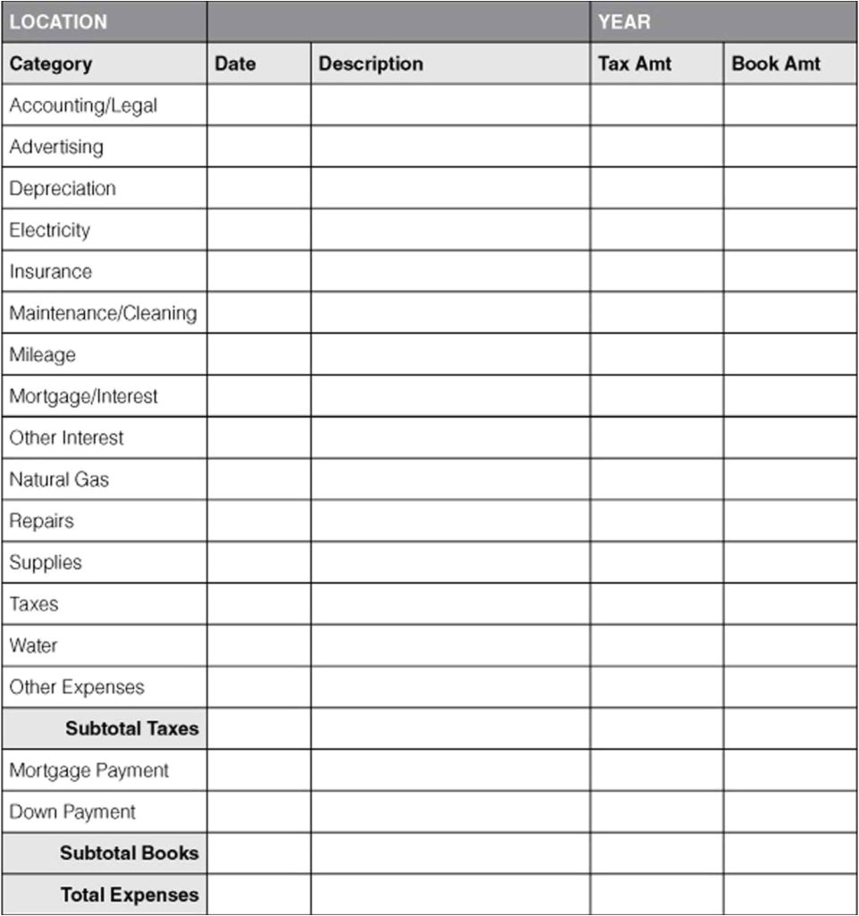 Template Accounts for Small Company Accounting Spreadsheet Templates Spreadsheet Templates for