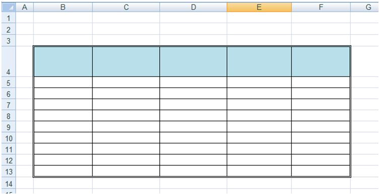 Template Blogger 1 Column 5 Nursing Column Spreadsheet Images Reverse Search