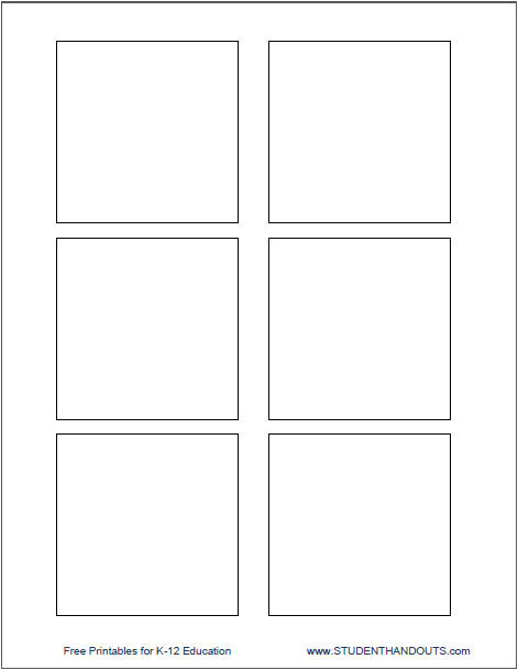 post free printable note card templates 90289