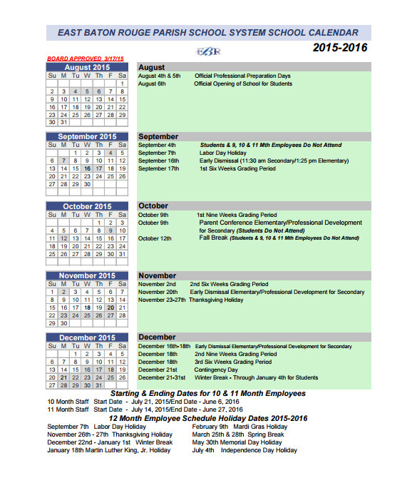 Template for Schedule Of events 14 event Schedule Templates Word Excel Pdf Free