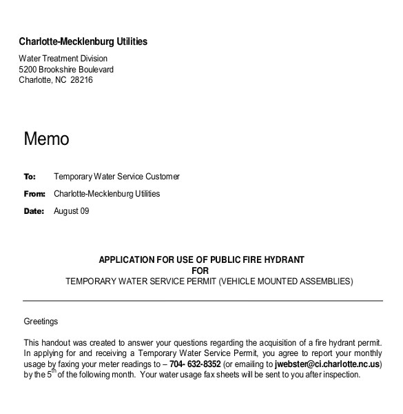 Template for Writing A Memo Professional Memo Template 15 Free Word Pdf Documents