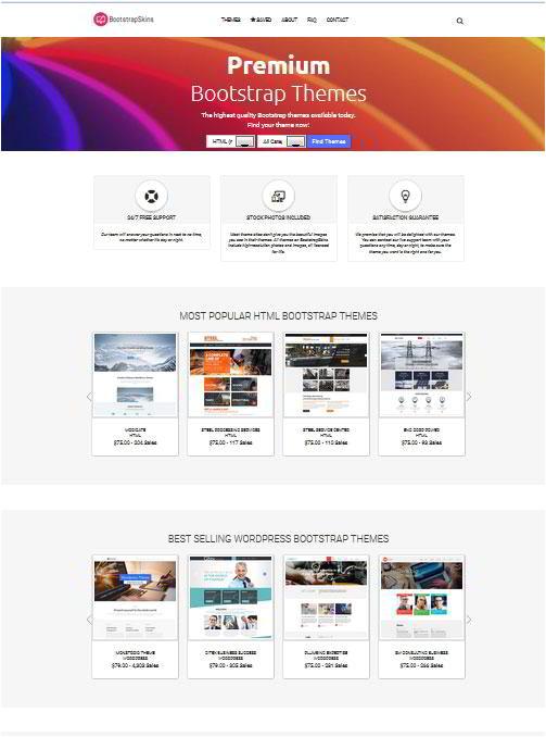 web studios designers developers can earn money templatemonster affiliate program