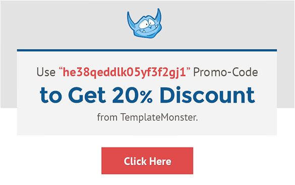 Template Monster Coupons Template Monster Promo Code Playbestonlinegames