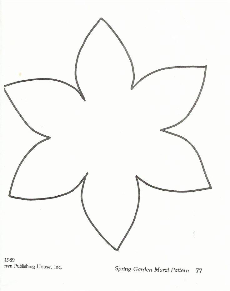 daffodil craft