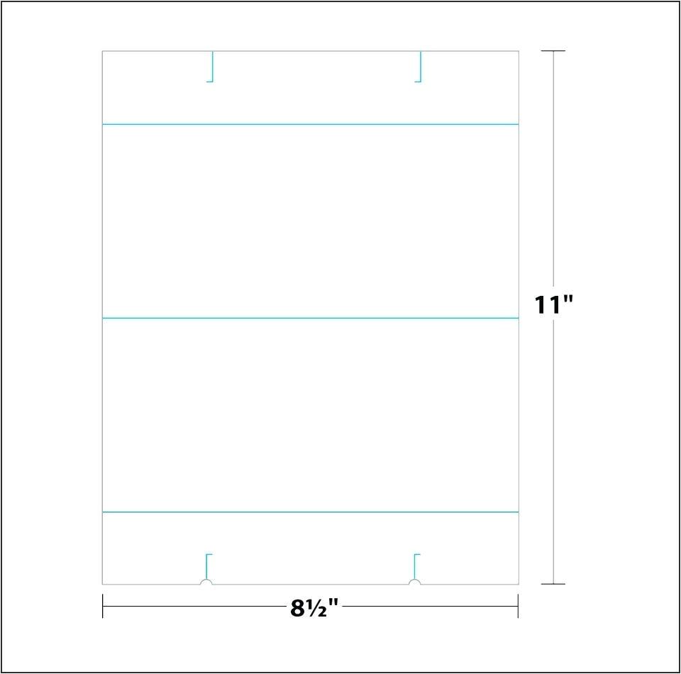 avery templates 5960
