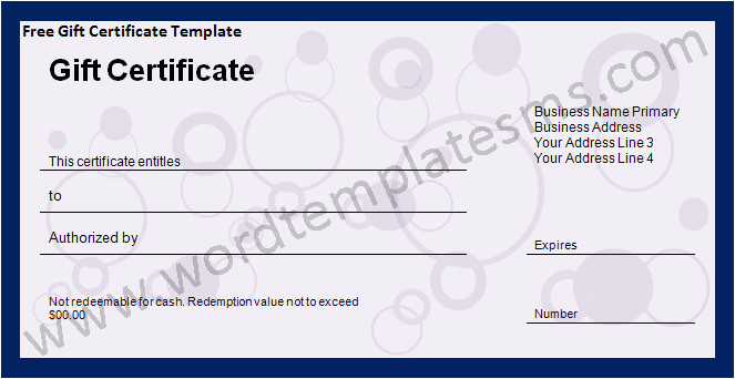 post fillable certificate template microsoft word 250680
