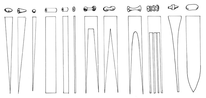 Templates for Paper Beads 14 Best Photos Of Round Paper Beads Template Paper Bead