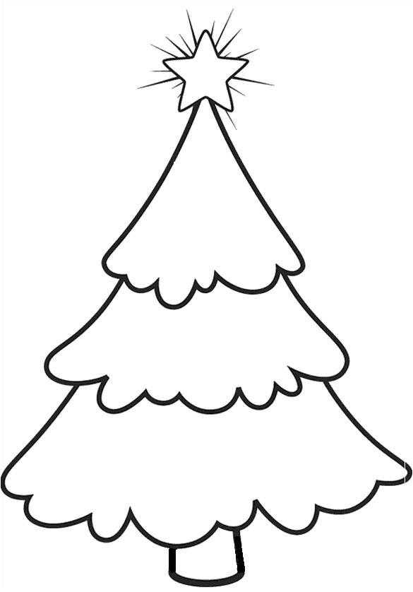 Templates Of Christmas Trees 32 Christmas Tree Templates Free Printable Psd Eps