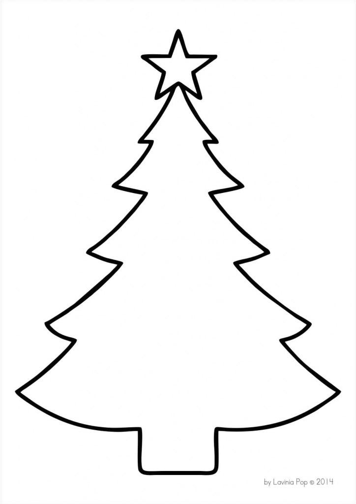 rhyming christmas trees