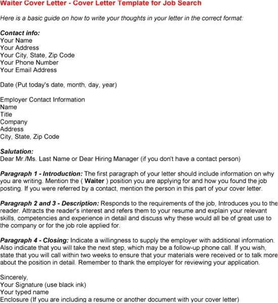 Temple University Cover Letter Crafting An Effective thesis Statement Temple University