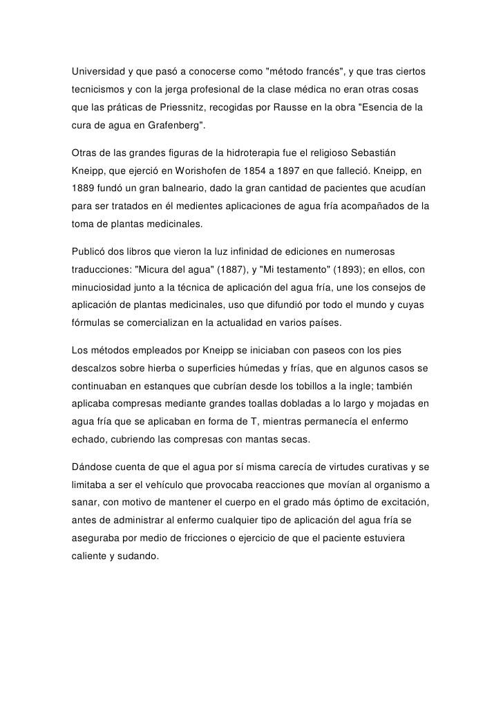 Tenancy Application Cover Letter Hidroterapia