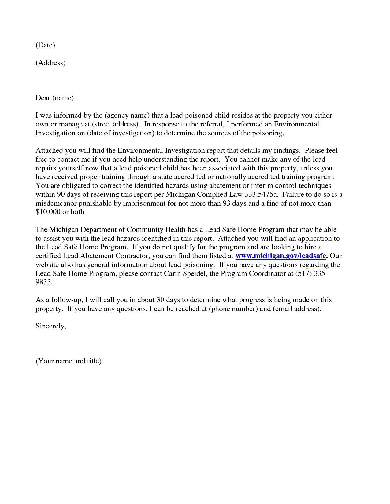 rent application cover letter tenancy application cover letter new gallery rent application