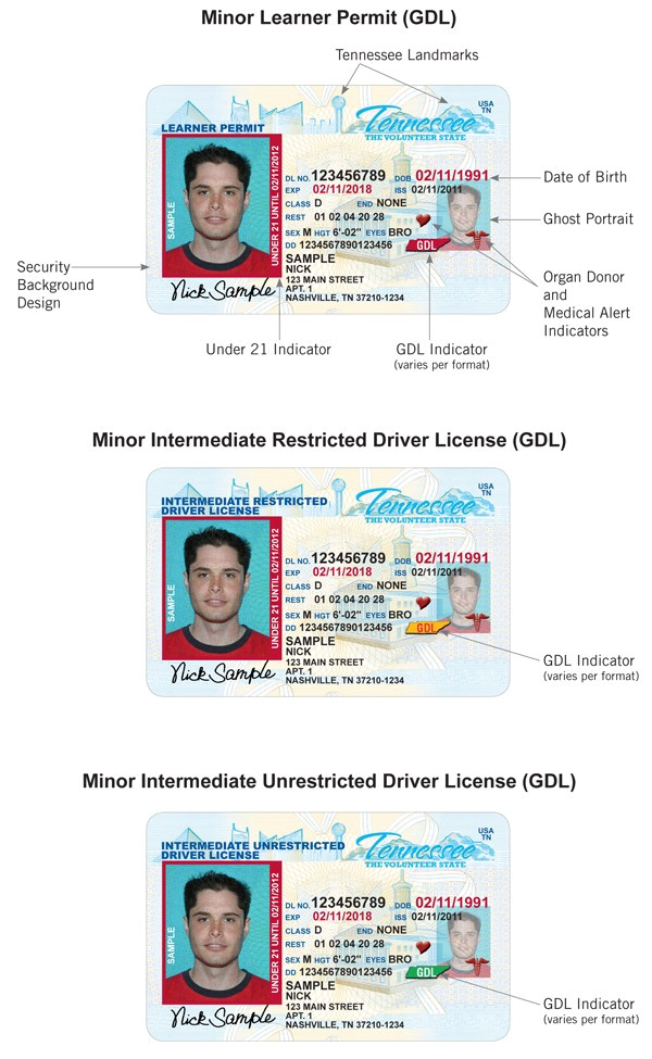 dlcards