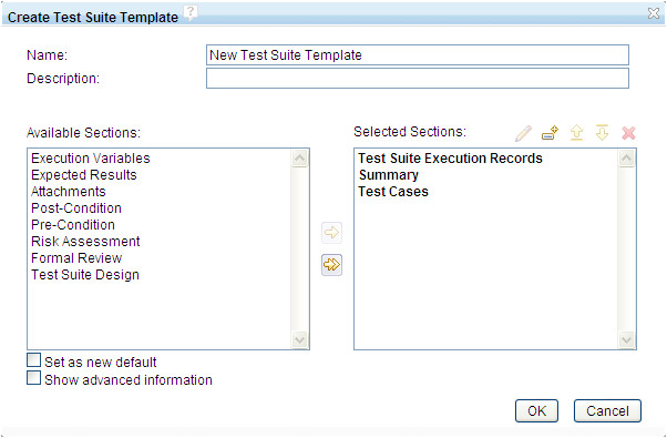 Test Suite Template Downloads Ibm Rational Quality Manager Jazz Net