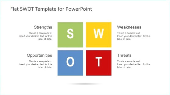 tex presentation template