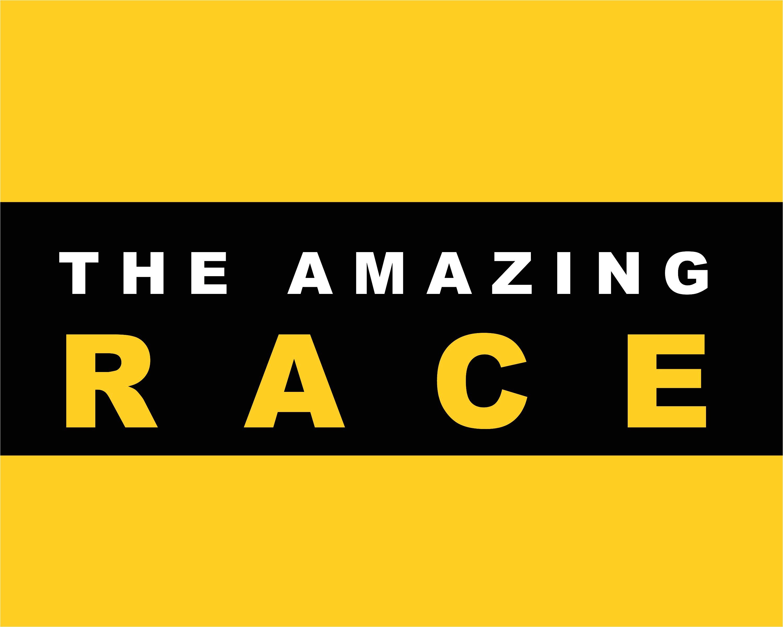 amazing race family camp